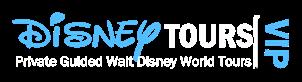 DisneyVIP-Tours_logo